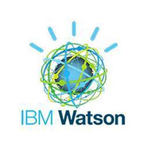 ibm expands watson analytics program, creates citizen data