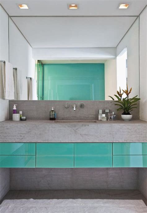 turquoise color bathroom 27 best bathroom images on pinterest bathroom ideas