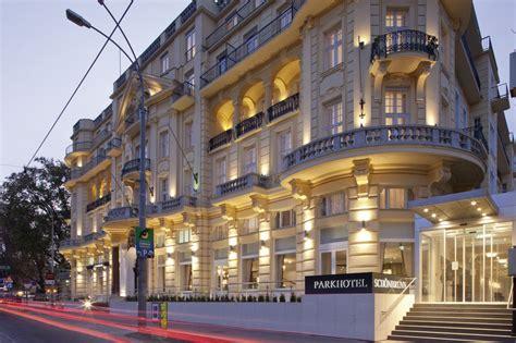 park inn wien austria trend parkhotel sch 246 nbrunn in vienna hotel rates