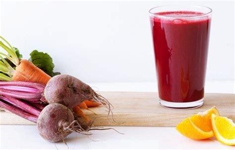 diet sehat bersama  minuman nol kalori   minuman