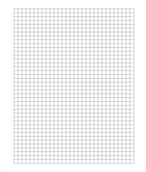 simple printable graphs common worksheets 187 simple graph paper preschool and