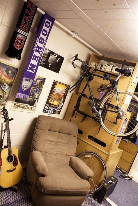 organize your college dorm room online with other roommates 124 best dorm room ideas for guys images on pinterest