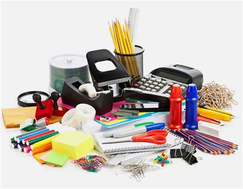 Office Products Stationery And Office Supplies Officexpress