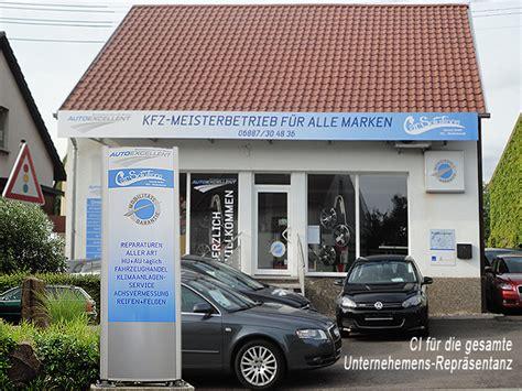 Fahrzeugbeschriftung Saarland by Erklenz Werbetechnik Autobeschriftung Autowerbung