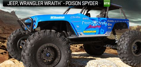 Poison Spyder Jeep Parts 2014 Jeep Wrangler Mil Light Autos Post