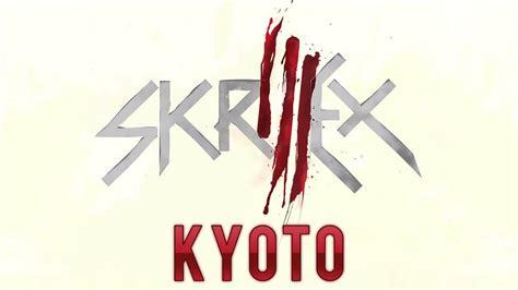 skrillex kyoto skrillex kyoto no copyright free download youtube