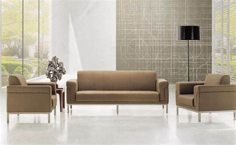 sofa for lobby cf living room lobby modern reception area couch sofa