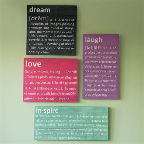 diy meaning 1000 images about definition diy on pinterest family definition definitions and laundry signs
