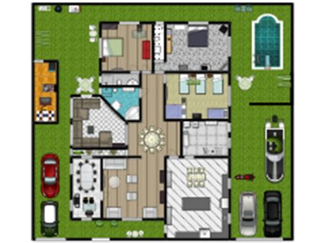 floor planner com floorplanner gallery see the latest floor plans made by