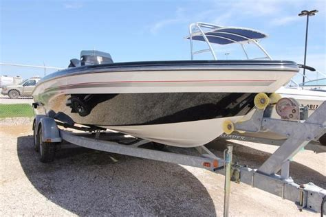 larson boats for sale in texas larson boats for sale in katy texas