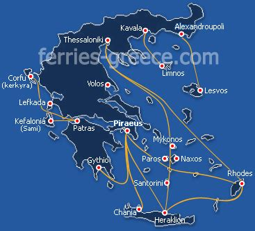 fast boats to greek islands ferry boats for the greek islands ferries boats ships