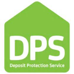 Dps In Home Deposit Protection Service