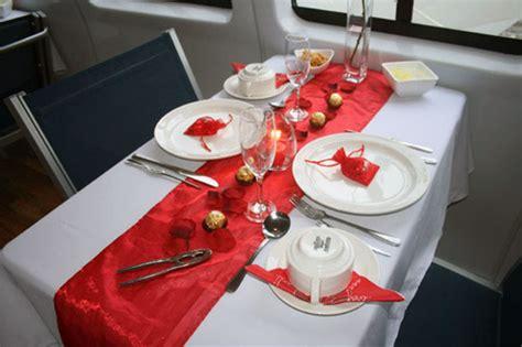 valentines table decoration ideas beautiful table decoration ideas ideas