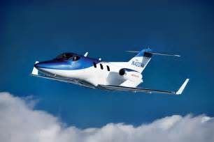 Honda Jets For Sale 2015 Hondajet For Sale Keystone Aviation