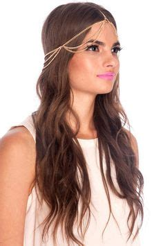 modern egyptian hair 1000 images about modern egyptian women on pinterest