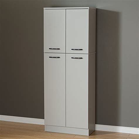 Grey Kitchen Pantry Top 5 Best Kitchen Pantry Gray For Sale 2017 Best For
