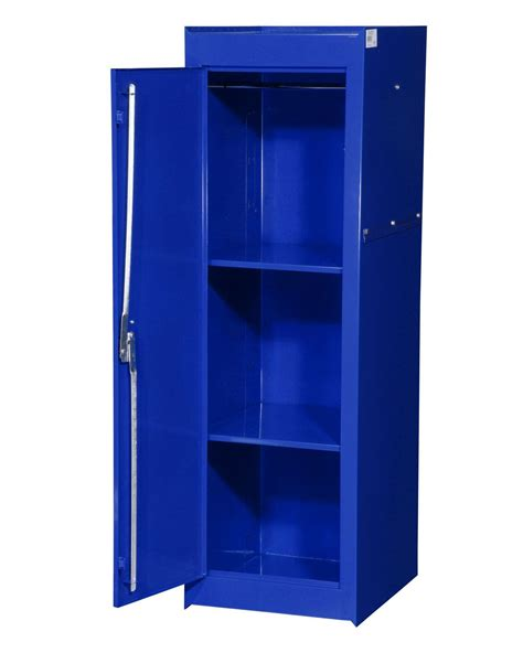 Craftsman Side Cabinet by 6 Drawer Premium Heavy Duty Side Cabinet Built Tough For