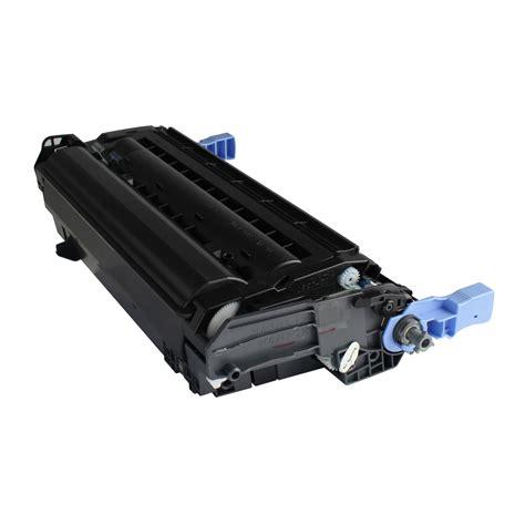 Toner Q5950a hp 643a q5950a toner zwart