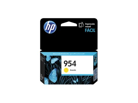 Hp 564 Yellow Tinta Printer product data hp 954 700pages yellow ink cartridge ink