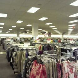 Nordstrom Rack Naperville Il by Nordstrom Rack Department Stores Naperville Il Yelp