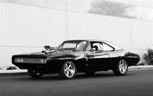 image gallery dom s 1970 charger