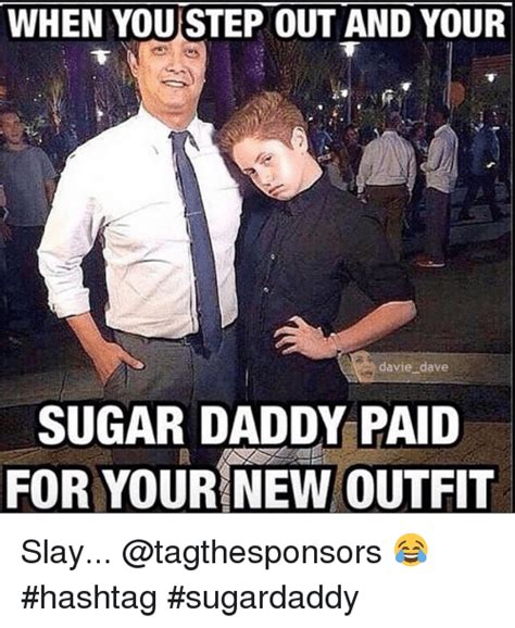 Sugar Daddy Meme - sugar daddy meme 28 images 25 best memes about trump