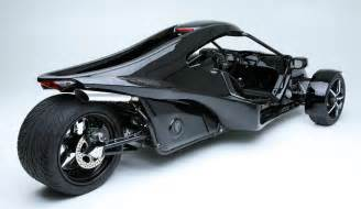Trex motorcycle sale 100 www thefarmreport williammckeen com
