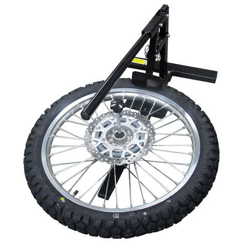 motorcycle bead breaker heavy duty professional motorcycle tyre changer bead