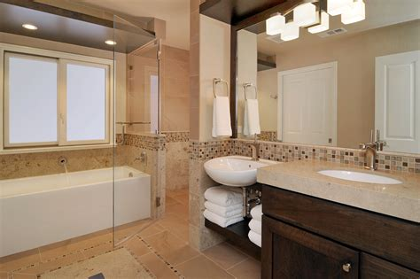 Bathroom Remodel San Jose Remodelwest Remodeling Project Galleries Saratoga