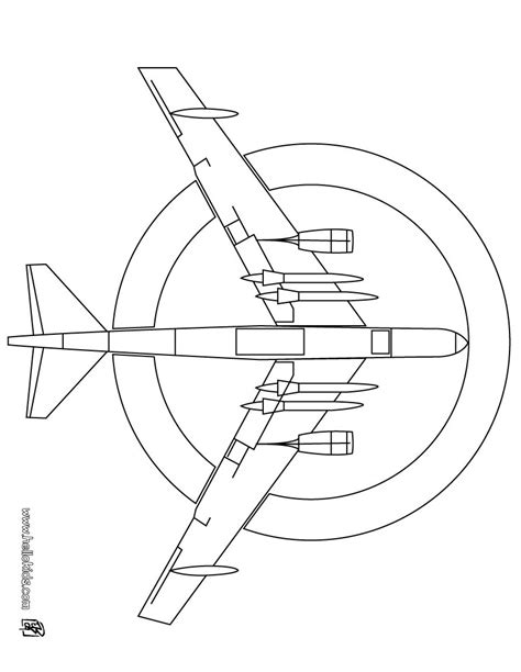 fighter jet coloring pages 171 free coloring pages