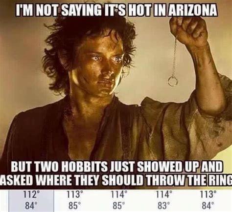 arizona heat meme memes on tucson heat got me like local news
