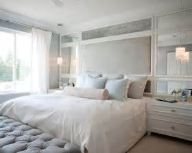 how to make your bedroom cozy brilliant ideas for how to make a small bedroom cozy