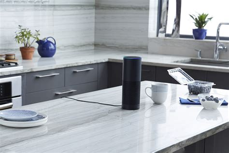 amazon kitchen all alexa enabled devices full device compatibility list
