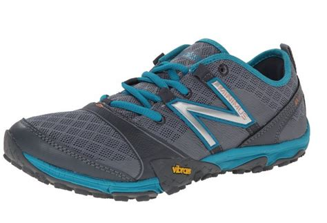 top running shoes for 2017 best running shoes for jewels tv
