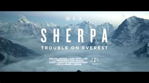 film everest bologna sherpa documenting an industrial relations breakdown at