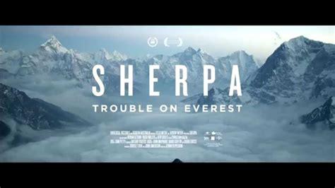 film everest zurich sherpa documenting an industrial relations breakdown at