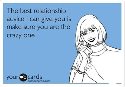 target black friday timing pics photos funny bad relationship quotes quotes dump