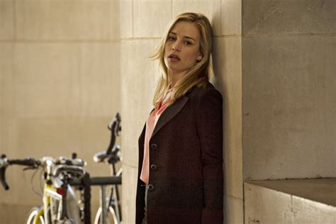 covert affairs season 4 episode 2 quot dig for fire quot tv equals