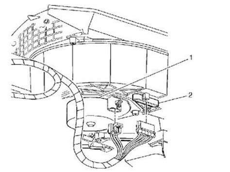 blower motor resistor pontiac sunfire car heater i a 2001 pontiac sunfire with 2 4 engine and