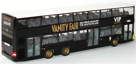 Vanity Fair Vip by 180 S City Dd Bvg Vanity Fair Vip Shuttle Rietze 67313 Bild 2
