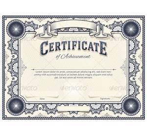 Free photoshop award certificate template gallery certificate 50 free photoshop award certificate template cover letter for diploma certificate template 26 free word pdf yadclub Gallery