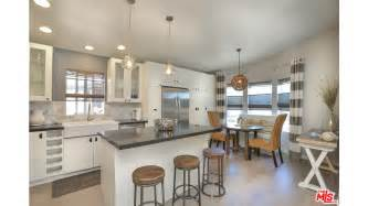 house decorating ideas kitchen malibu mobile home with lots of great mobile home