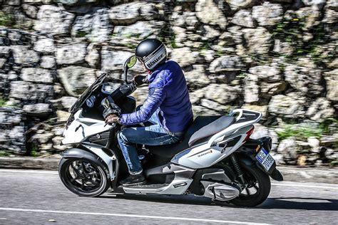 Quadro Motorrad F Hrerschein by Quadro Quadro 3 Alle Technischen Daten Zum Modell Quadro