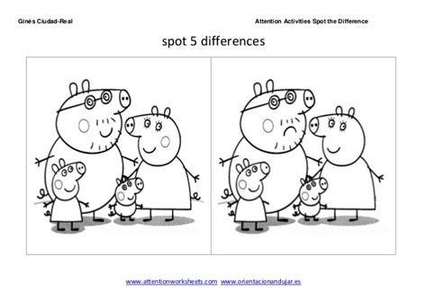 Trashionista Recommends The5spot by Spot The Difference For
