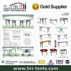 Different Types Of Tables In Html Different Types Event Chairs For Banquet And Wedding Buy