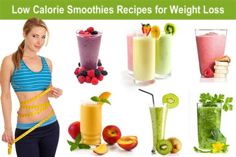 5 weight loss smoothies our weight loss smoothies can help you get weight again