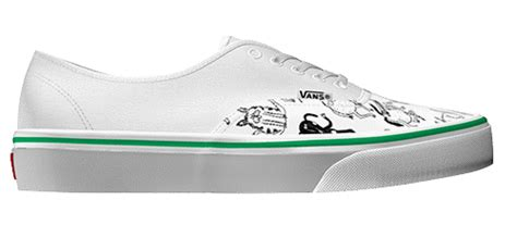 vans design your own vans 174 custom shoes design your own shoes
