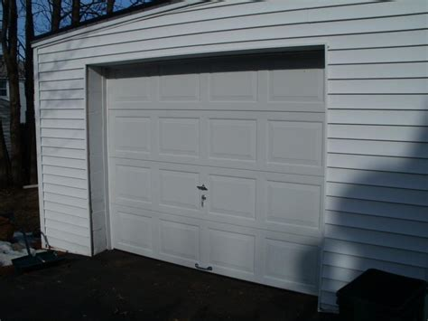 Overhead Garage Door Ri Overhead Door