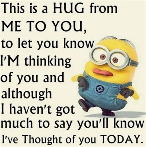 Funny Quotes And Memes - 40 funny minions quotes and sayings funny minions memes