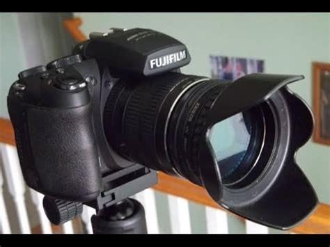 Bekas Kamera Fujifilm Finepix Hs25exr fujifilm finepix hs25exr reveiw preveiw